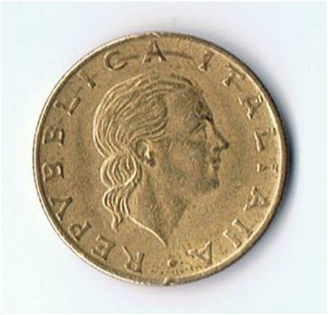Koin Kuno Liberty Tahun 1967 koin kuno langka coin italia tahun 1979 200 lire