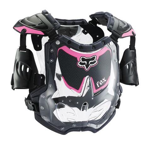 wee motocross gear fox racing wee s r3 roost deflector cycle gear