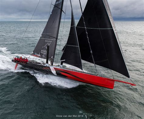 sailing boat across atlantic sailing heavyweights to battle across the atlantic in 2015