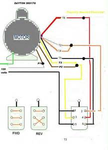 single phase reversing drum switch wiring diagram get