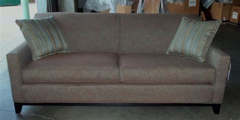 Rowe Martin Sofa Loveseat Sectional Rowe Martin Sofa