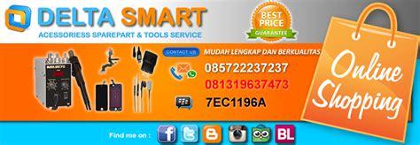 Murah Paket Lengkap Ic Sony Cctv Us Avicom 8 Channel distributor sparepart hp pusat grosir sparepart acessoriess dan tools service handphone