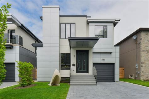 Mississauga Luxury Homes Mississauga Luxury Home Is Spacious Yet Cosy Home Of The Week Toronto