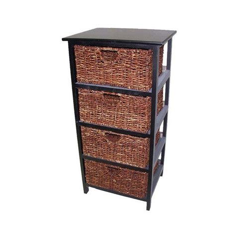 Bathroom Storage Baskets Shelves 1000 Images About Bathroom Storage On Base Cabinets Great Deals And Decorative Storage