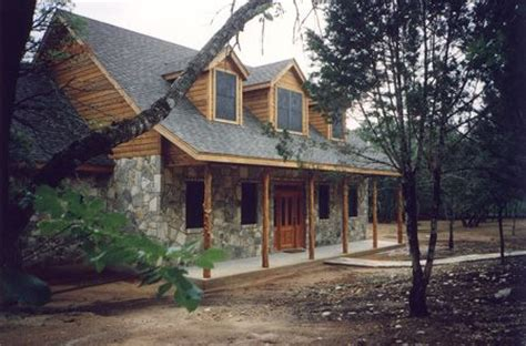 rustic texas home plans texas hill country home designer bing images for the