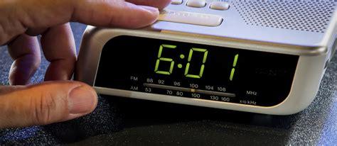alarm clock   buying guide instash