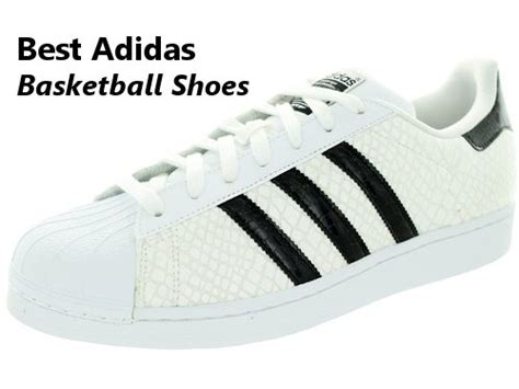 best adidas basketball shoes top 7 best adidas basketball shoes in 2018 sportyseven