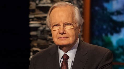 Bill Moyers Essay by Bill Moyers Essay The United States Of Inequality On Vimeo