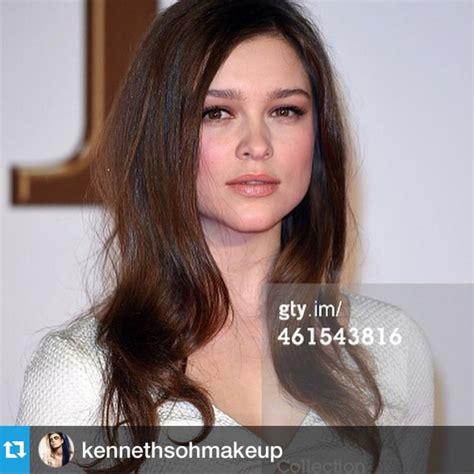 emma watson kingsman 2 1000 images about beautiful on pinterest emma watson