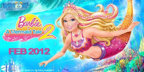 film barbie mermaid bahasa indonesia themes other things of mt2 barbie movies fanpop