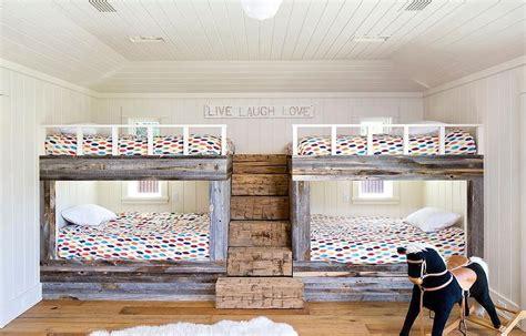 boys room bunk beds bunk beds design ideas
