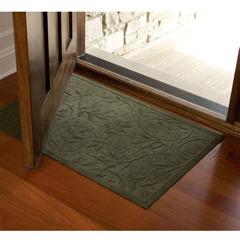 Ultra Thin Bath Rug Thin Floor Mat Ultra Thin Bath Mat More Home Lowes Depot Hi Res Wallpaper Images Inspiring Thin
