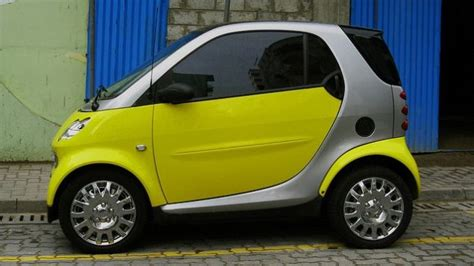 What Are The Best Gas Saving Cars by The Best And Worst Cars For Fuel Economy