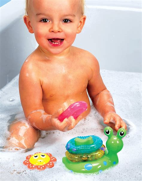 bathtub toys for toddlers daily feature best bathtub toys for toddlers