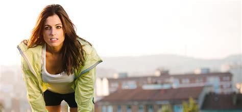 adeslas basico cuadro medico seguro para deportistas adeslas sin copagos seguro es salud