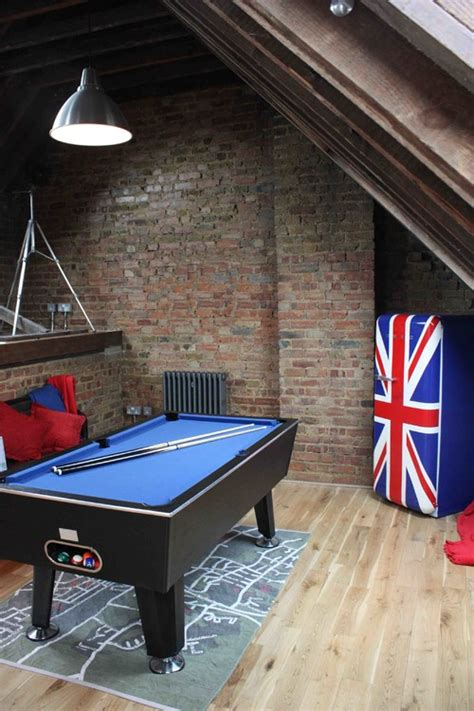 10 ways to bring patriotic touches into your home 10 ways to incorporate the british flag into your home decor