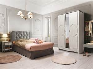 inspired bedrooms lovely kids bedrooms from gautier amaze with shade and creativity best of interior design