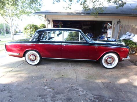 antique rolls royce for sale 1967 rolls royce silver shadow antique excellant