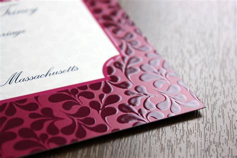 Wedding Card Design In Bangalore by Wedding Cards Design Bangalore Chatterzoom