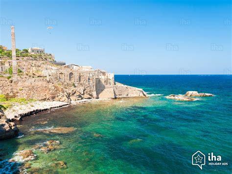porto palo menfi ferienwohnungen portopalo vermietung portopalo iha privaten