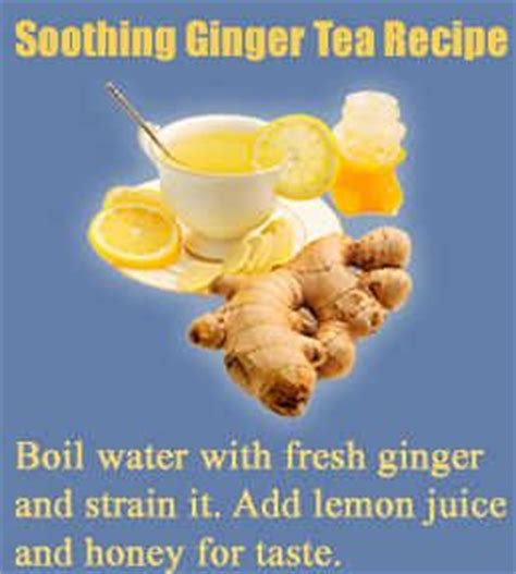 Lemon And Honey Detox Side Effects by Refreshingly Healthy Tea Benefits And Side Effects
