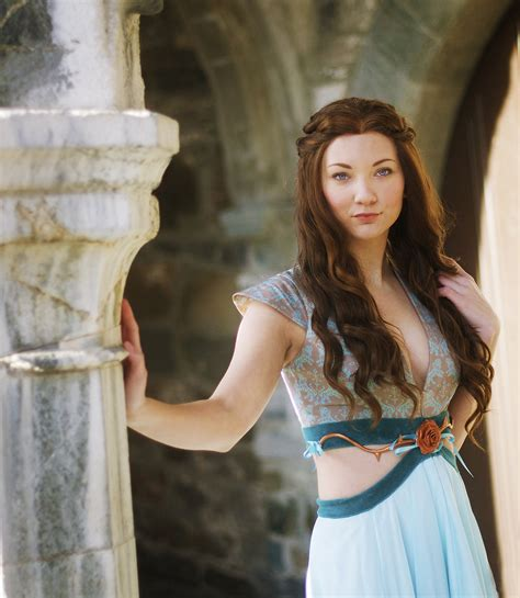 game of thrones joffrey wife actress 16 beautiful women on game of thrones hottest tv actress