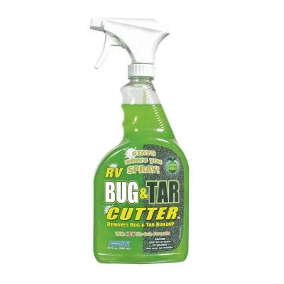 cutter backyard bug control safe for pets cutter 32 fl oz backyard bug control spray concentrate hg 61067 4 the home depot