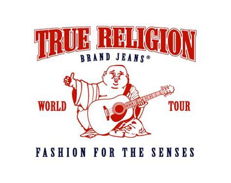 ture religion true religion logo images
