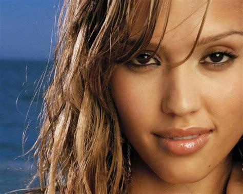 imagenes chidas hermosas descargar imagenes de mujeres hermosas wallpapers full