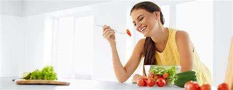alimentazione e bellezza nutrizione e bellezza consigli per un alimentazione sana
