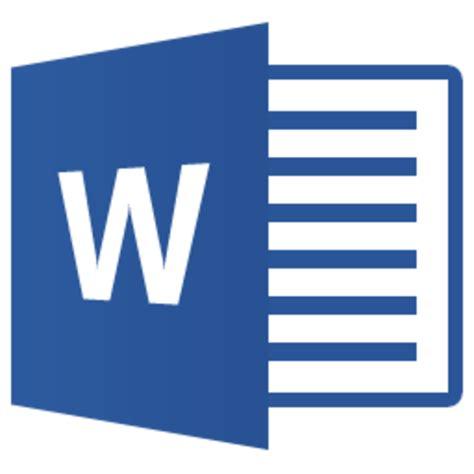 Free Online Resume Creator Download by Word Keepcatalog
