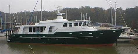 custom boat builders ruby yachts custom boat builders