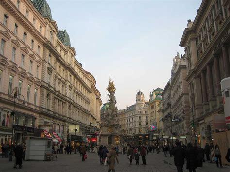 vienna south wien vienna the beautiful city of austria world
