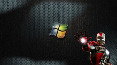 wallpaper hd 1920x1080 iron man iron man wallpaper 1920x1080 wallpapersafari