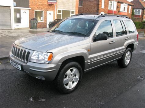 mitsubishi fiore c13 100 diesel jeep grand cherokee is diesel a dirty