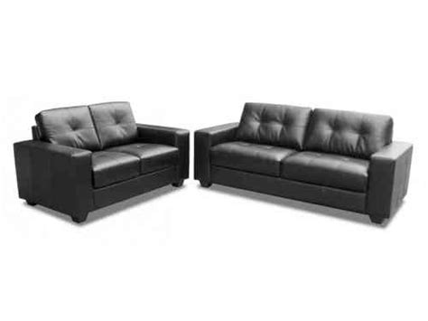 Cheap 3 2 Seater Leather Sofas 2 Seater Leather Sofas Cheap Myminimalist Co