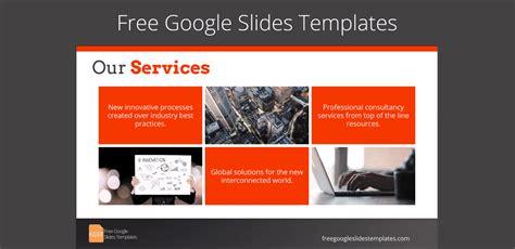 free slide templates for google slides fgst gorgeous presentations with free google slides templates