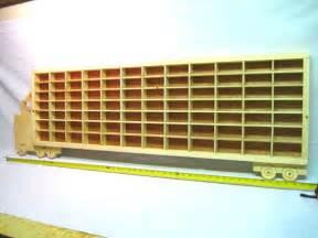 Wooden Truck Wheels Shelf Diy Wooden Truck Wheels Display J N Roofing