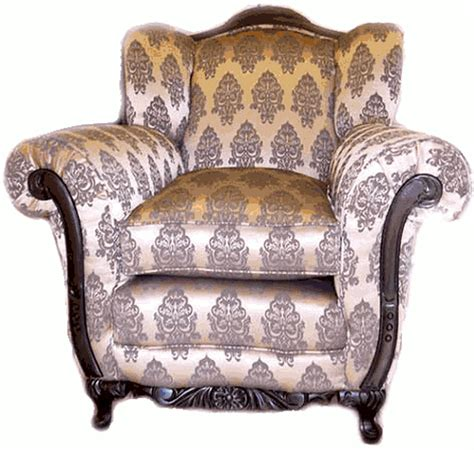 Sofa Empuk sofa sudah tak empuk lagi perlukah diganti pt