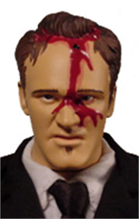 mr brown reservoir dogs mr brown reservoir dogs 12 inch figures series one by palisades rtm