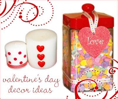 easy cheap valentines ideas one of a 3 cheap and easy s day ideas