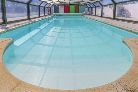Cottage Cornwall Swimming Pool by Cottages With A Swimming Pool In Cornwall West