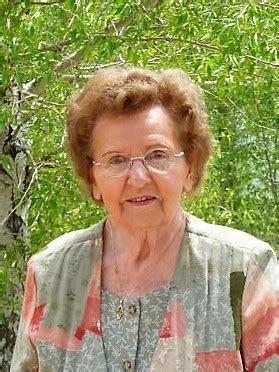 obituary for jennie borek