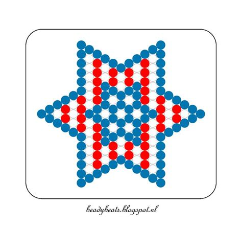 melty patterns 18 best images about stelle 2 on free pattern