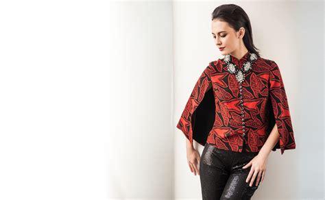 Nama Pemilik Batik Danar Hadi ini 5 tempat belanja batik yang patut dikunjungi di jakarta
