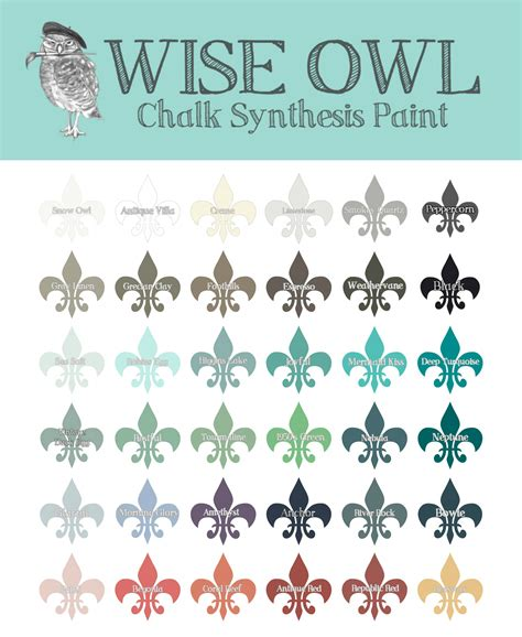 wise owl vendor retail information archives