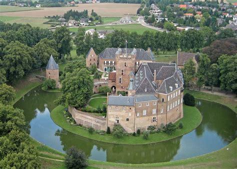 schloss huis bergh het imposante huis bergh in s heerenberg in de achterhoek
