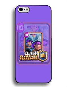 Clash Of Clans Iphone Rubber Soft 4 4s 5 5s 5c 6 6s Plus clash royale hack cheats for cards gold gems chests clashroyale popular strategy http