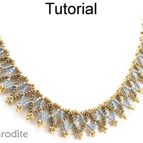 bead stores st petersburg fl beading tutorial pattern bracelet st petersburg stitch