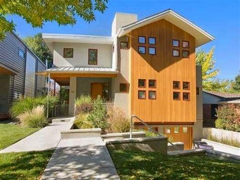 desain rumah ala amerika dekorasi rumah gaya amerika desain denah rumah minimalis